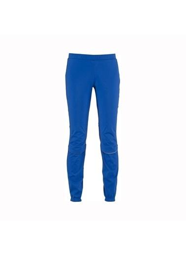 Rossignol Rossıgnol Softshell Kadın Kayak Pantolonu Renkli